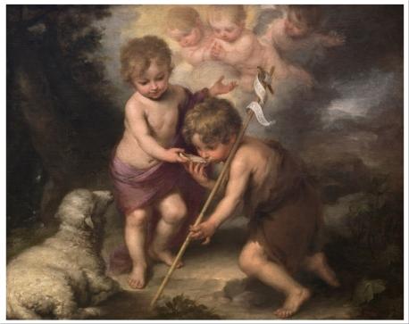 Los niños de la concha (2)